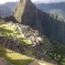 Machu Picchu: a World Heritage threatened by Human Development