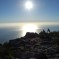 Table Mountain, Cape Town's Natural Wonder