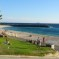 Cottesloe – The Beautiful Seaside Town Just Outside Perth, Western Australia