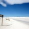 White Sands – The Largest Gypsum Desert is in New Mexico