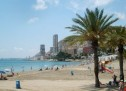 Discover Alicante with Avis Car Hire