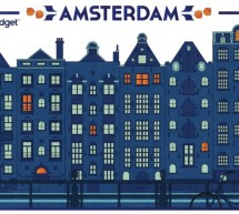 Ajax Museum – Visit Amsterdam with Budget Car Hire