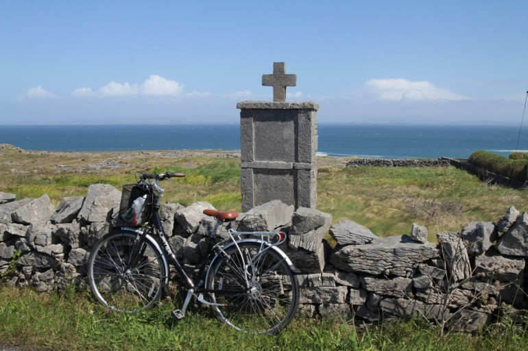 How to Plan a Journey to the Aran Islands with This 4 Simple Rules #ireland