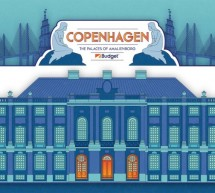 Discover Copenhagen – The Excitement of Tivoli