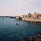 Siracusa in 3 Days – Discover one of Sicily's Most Fascinating Travel Destinations