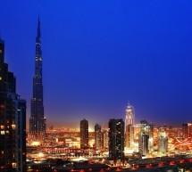 Dubai Beckons with its Iconic Buildings and Heritage Monuments