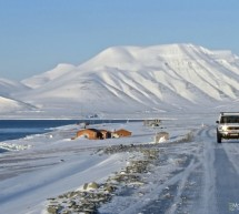 Svalbard Islands – The Last Outpost Before the North Pole