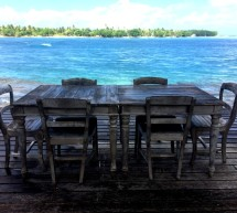 Low Cost Travel to French Polynesia – Just a Dream?