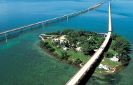 Florida Keys – An American Blend of Western and Caribbean Culture