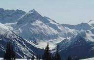The Must-See Whistler World Ski & Snowboard Festival