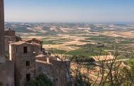 Partanna and Salemi – Sicily's Rural Inland