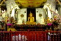 Kandy – Ayurveda, Holy Teeth and Stuffed Elephants in Sri Lanka