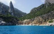 Arbatax – Beach and Relax on Sardinia's Eastern Coast