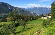 Folgaria – Nature, Culture and Great Food in Trentino