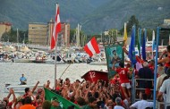 Palio del Golfo – The Historical Boat Challenge in Italian Region Liguria
